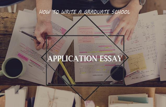 Writing Boston Universitys Supplement The College Essayist