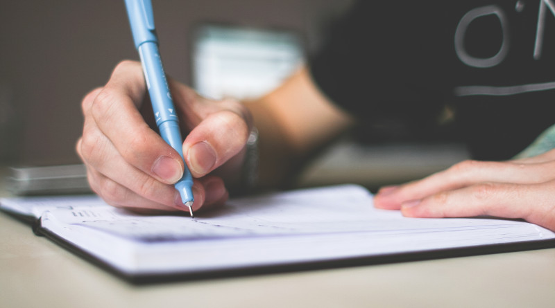 How To Write A Killer College Essay On Prompt 1 The College Essayist