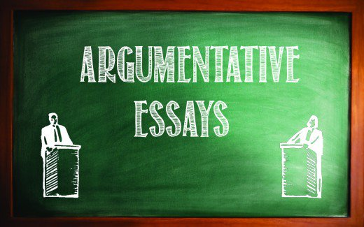 top argumentative essay topics  the college essayist  top argumentative essay topics