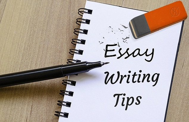 helpful essay writing tips for highest grades the college essayist helpful essay writing tips for highest grades